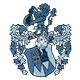 REWOS GmbH Logo Impressum Schlüsselfeld Oberfranken Regenerative Energien