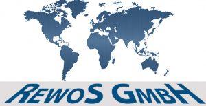 Suche Produkte für Vertrieb Produkt Markt Verkauf Zeitgeist Fachbetrieb Verkäufer Kunden Solaranlagen Rewos GmbH Erfolg Provision