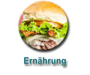 gesunde Ernährung Lifeplus Nahrungsergänzung Empfehlungsmarketing