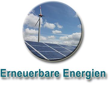 Erneuerbare Energien Regenerative Energien Heizpaste Strom speichern Strom erzeugen Energiewende Stromspeicher