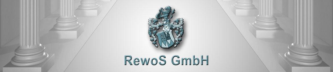 REWOS GmbH