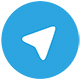 Telegram Messenger Rewos Food Fitness